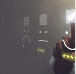 tecnologias para la transformación digital