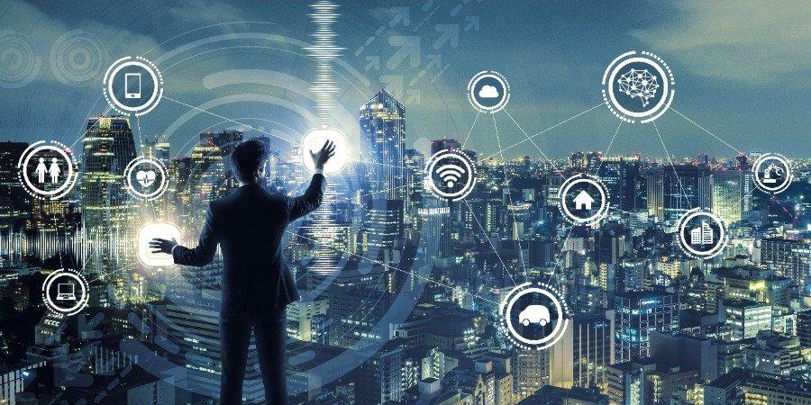 ¿Qué es la transformación Digital? Y ¿Cómo transformar digitalmente una empresa?